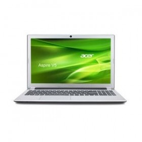 Acer Aspire V5-531, V5-531G, V5-531P, V5-531PG Driver for Windows 7, 8, 8.1 64bit Download
