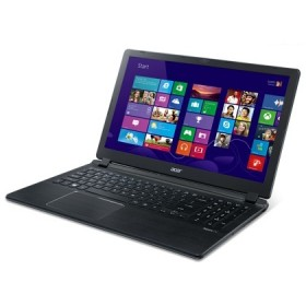 Acer Aspire V5-552, V5-552G, V5-552P, V5-552PG Driver for Windows 8, 8.1, 10 64bit Download