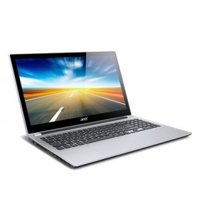 Acer Aspire V5-572, V5-572G, V5-572P, V5-572PG Driver for Windows 8, 8.1, 10 64bit Download