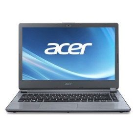 Acer Aspire V7-481, V7-481G, V7-481P, V7-481PG Driver for Windows 8. 8.1, 10 64bit Download