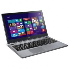 Acer Aspire V7-482P, V7-482PG Driver for Windows 8, 8.1, 10 64bit Download