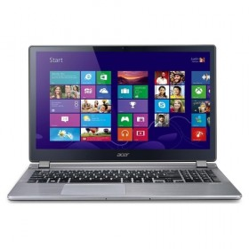 Acer Aspire V7-581, V7-581G, V7-581P, V7-581PG Driver for Windows 8, 8.1, 10 64bit Download