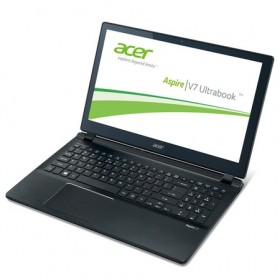 Acer Aspire V7-582P, V7-582PG Driver for Windows 8, 8.1, 10 64bit Download