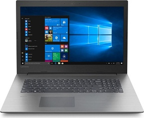 Lenovo Ideapad 330S-14IKB, 330S-15IKB Driver for Windows 10 64bit Download