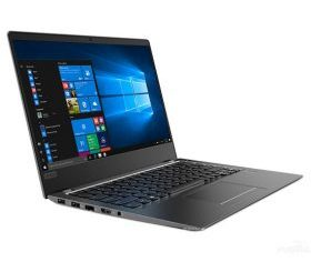 Lenovo V730-13 Driver for Windows 7, 10 64bit Download