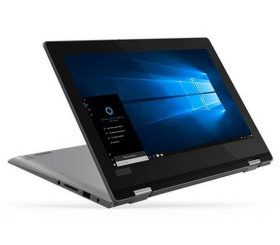 Lenovo Yoga 330-11IGM, Flex 6-11IGM Driver for Windows 10 64bit Download