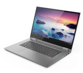Lenovo Yoga 730-15IKB Driver for Windows 10 64bit Download