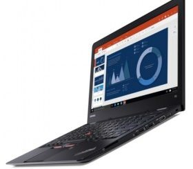 Lenovo Ideapad 320-14IKB, Lenovo Ideapad 320-15IKB, Lenovo Ideapad 320-17IKB Driver for Windows 10 64bit Download