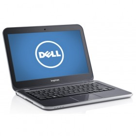 DELL Inspiron 13z (5323) Driver for Windows 7, 8, 8.1 64bit Download