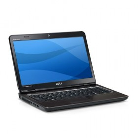 DELL Inspiron 14 (N4120) Driver for Windows 7, 8 64bit Download