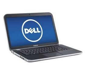 DELL Inspiron 14R SE (7420) Driver for Windows 7, 8, 8.1 64bit Download