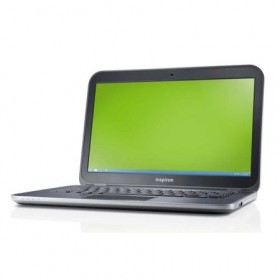 DELL Inspiron 14z (5423) Driver for Windows 7, 8, 8.1, 10 64bit Download