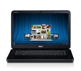 DELL Inspiron 15 (N5040) Driver for Windows 7, 8 32-64bit Download