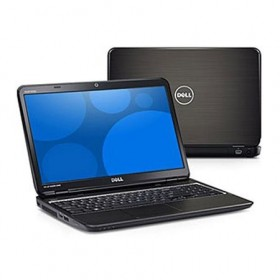 DELL Inspiron 15R (N5110) Driver for Windows 7, 8 64bit Download