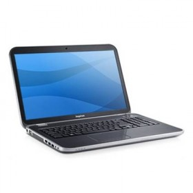 DELL Inspiron 17R 5720 Driver for Windows 7, 8, 8.1, 10 64bit Download