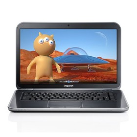 DELL Inspiron M421R Driver for Windows 7, 8 , 8.1 32-64bit Download