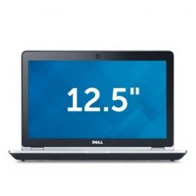 DELL Latitude E6230 Driver for Windows 7, 8, 8.1, 10 32-64bit Download