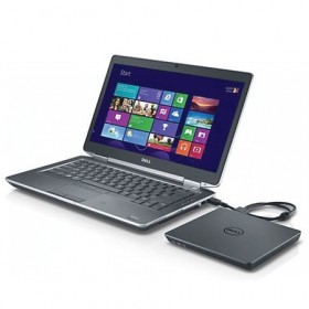 DELL Latitude E6430s Driver for Windows 7, 8, 8.1, 10 32-64bit Download