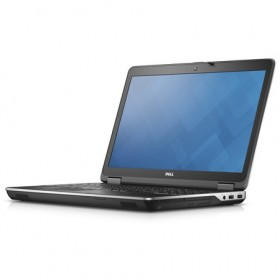 DELL Latitude E6540 Driver for Windows 7, 8.1, 10 32-64bit Download