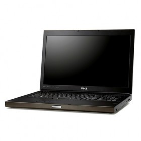 DELL Precision M6700 Driver for Windows 7, 8, 8.1, 10 32-64bit Download