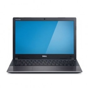 DELL Vostro 5460 Driver for Windows 7, 8, 8.1, 10 64bit Download
