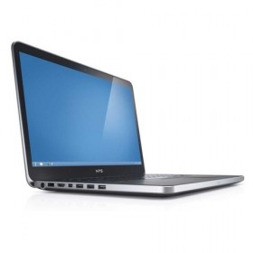 DELL XPS 15 (L521x) Driver for Windows 7, 8, 8.1 64bit Download