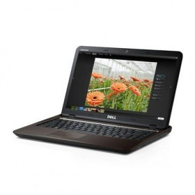 Dell Inspiron 14z (N411z) Driver for Windows 7, 8 64bit Download