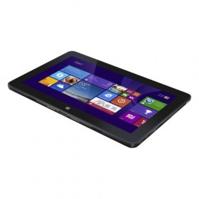 DELL Venue 11 Pro (7130 – 7139) Driver for Windows 7, 8.1, 10 64bit Download