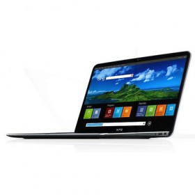 DELL XPS 13 (9333) Driver for Windows 7, 8.1, 10 32-64bit Download