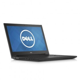 DELL Inspiron 15 (5543) Driver for Windows 7, 8.1, 10 64bit Download