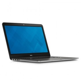 DELL Inspiron 15 (7548) Driver for Windows 8.1, 10 64bit Download