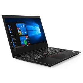 Lenovo ThinkPad E480 (Type 20KN, 20KQ) Driver for Windows 10 64bit Download