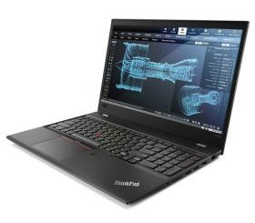 Lenovo ThinkPad P52s (Type 20LB, 20LC) Driver for Windows 10 64bit Download
