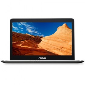 ASUS K501UB Driver for Windows 10 64bit Download