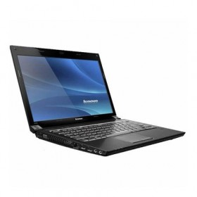 Lenovo B430 Driver for Windows 7, 8 , 8.1, 10 32-64bit Download