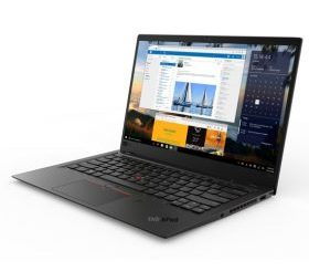 Lenovo ThinkPad A485 (Type 20MU, 20MV) Driver for Windows 10 64bit Download