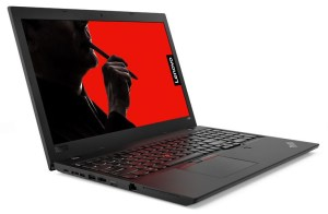 Lenovo ThinkPad L580 (type 20LW, 20LX) Driver for Windows 10 64bit Download