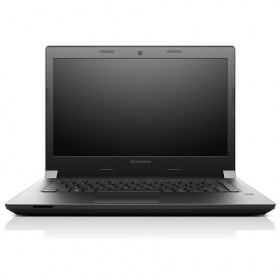 Lenovo B40-70 Driver for Windows 7, 8.1, 10 32-64bit Download