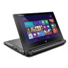 Lenovo Flex 10 Driver for Windows 8, 8.1, 10 32-64bit Download