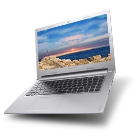 Lenovo G410s Touch Driver for Windows 7, 8.1, 10 64bit Download