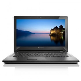 Lenovo G50-70 Driver for Windows 7, 8.1, 10 32-64bit Download