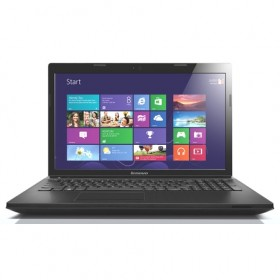 Lenovo G510 Driver for Windows 7, 8, 8.1, 10 32-64bit Download