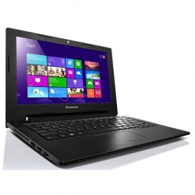 Lenovo IdeaPad S215 Driver for Windows 7, 8, 8.1, 10 32-64bit Download