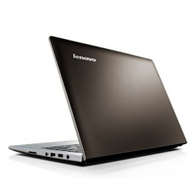 Lenovo IdeaPad S410 Driver for Windows 7, 8.1 64bit Download