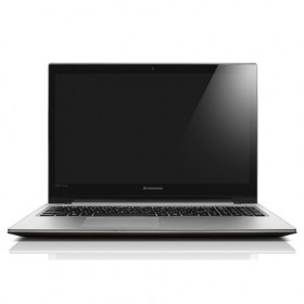 Lenovo IdeaPad Z410 Driver for Windows 7, 8, 8.1, 10 32-64bit Download