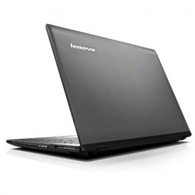 Lenovo M5400 Driver for Windows 7, 8, 8.1, 10 32-64bit Download