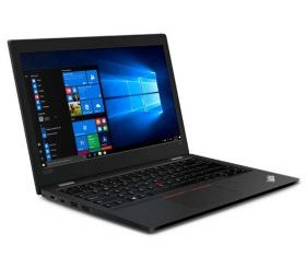 Lenovo ThinkPad L390 (type 20NR, 20NS) Driver for Windows 10 64bit Download