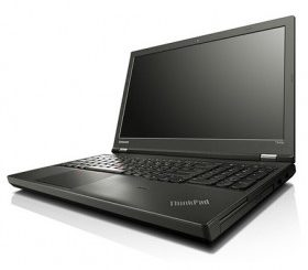 Lenovo ThinkPad T540p Driver for Windows 7, 8, 8.1, 10 32-64bit Download