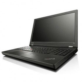 Lenovo ThinkPad W540 Driver for Windows 7, 8, 8.1, 10 32-64bit Download