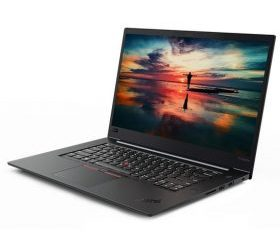 Lenovo ThinkPad X1 Extreme Driver for Windows 10 64bit Download